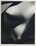 Siegel Artur, hlubotisková fotografie, akt